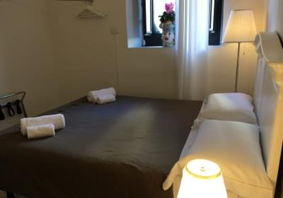 Bed And Breakfast Palazzo Bruca